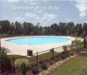 CharlestonPlacePulte