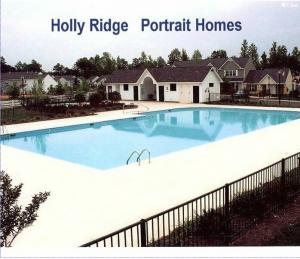 HollyRidgePortraitHomes