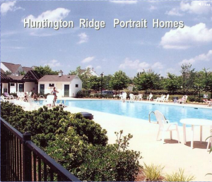 HuntingtonRidgePortraitHomes