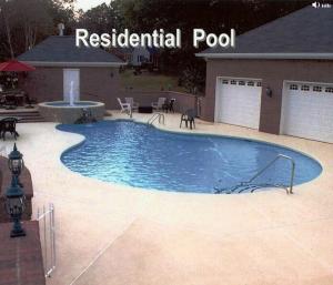 ResidentialPool3