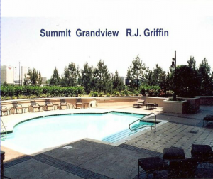SummitGrandviewRJGriffin